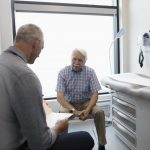 Medical News Today: How long will a person with stage 4 colon cancer live?