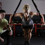 Reasons Why It's Harder for Women to Lose Weight than Men