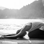 3 ways yoga will change your body