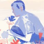 The Late Bloomer: Learning About the Birds and Bees in College