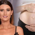 Charley Webb health: 'It's agony' Emmerdale star's pregnancy condition – the symptoms