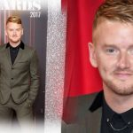 Mikey North health: 'I'm a really bad sleepwalker' – common triggers of the condition