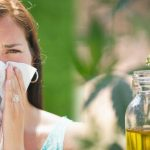 Pollen count today: Hot weather spells trouble – could this natural remedy help?
