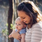 Increased Identification of Women with Perinatal Depression, But Still Room for Improvement