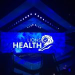 Shorted shortlist? Fewer pharmas make the cut for Lions Health finals