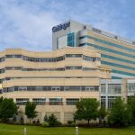 New med school curriculum to emphasize patient safety
