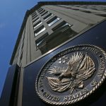 VA contends that it now has the world's largest biobank