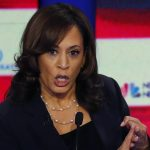 Kamala Harris has the least defensible healthcare position of any Democratic candidate – Washington Examiner