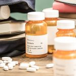 Federal government wants a cut of $270M Oklahoma got from opioid manufacturer