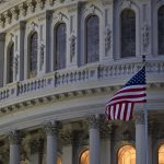 Congress Warms To Paying For Social Determinants And Health Industry Cheers