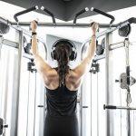 Unlocking Human Potential Through Brain Stimulation: Halo Sport 2