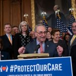 Congress has ambitious agenda tackling health care costs