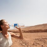 3 Times You're Most Likely to Get Heatstroke