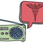 Democratic Debate Brings 'Medicare For All' Divide Into Focus