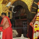 Guru Purnima 2019 Celebration at Shirdi Sai Baba Temple: Palki Yatra To Be Taken Out At 9:15 PM Today; Check Aarti Timings and Full Schedule