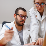 New threat intelligence platform is tailored for clinical and C-suite leaders