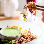 The Top Five Vegan Cafes You Must Visit In Ubud, Bali