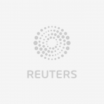 Five confirmed cholera deaths in Sudan since August 28