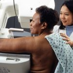 Research project gathers data, images to improve breast cancer diagnosis