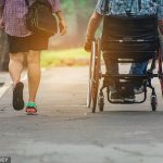 Multiple sclerosis could be stopped in the next DECADE, researchers say