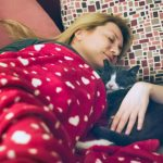 Medical News Today: How long is the ideal nap?