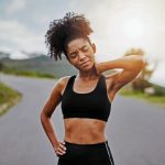 Medical News Today: Should you work out when sore?