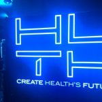 From telehealth to 'Medicare for All': takeaways from HLTH19
