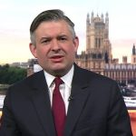 General election 2019: Labour vows to outspend Tories on the NHS