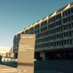 OIG: HHS data silos impede efforts to improve nation's health
