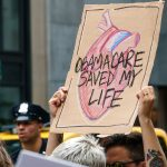 US appeals court rules Obamacare individual mandate unconstitutional, leaves law intact