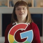 Google asks people with Down Syndrome to record their voices