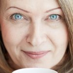 5 Glaucoma Prevention Tips