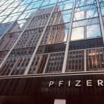 Pfizer's heart med Vyndaqel off and running thanks to diagnosis push: execs