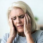 Medical News Today: What to know about oscillopsia