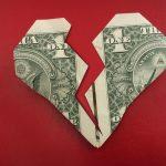 14 surprising ways to save money