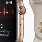 Wearable heart rate sensor accuracy didn't vary across skin tones in small Duke study