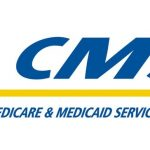 Provider community weighs in on CMS bid to overhaul organ donation