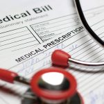 One in 5 operations may lead to surprise bills, even when the surgeon and hospital are in-network