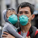 Key coronavirus question: How are children affected?