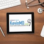 Physician advocacy in the age of COVID-19