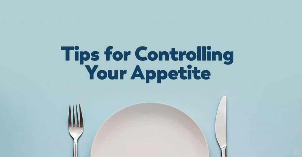 how-to-have-self-control-with-food