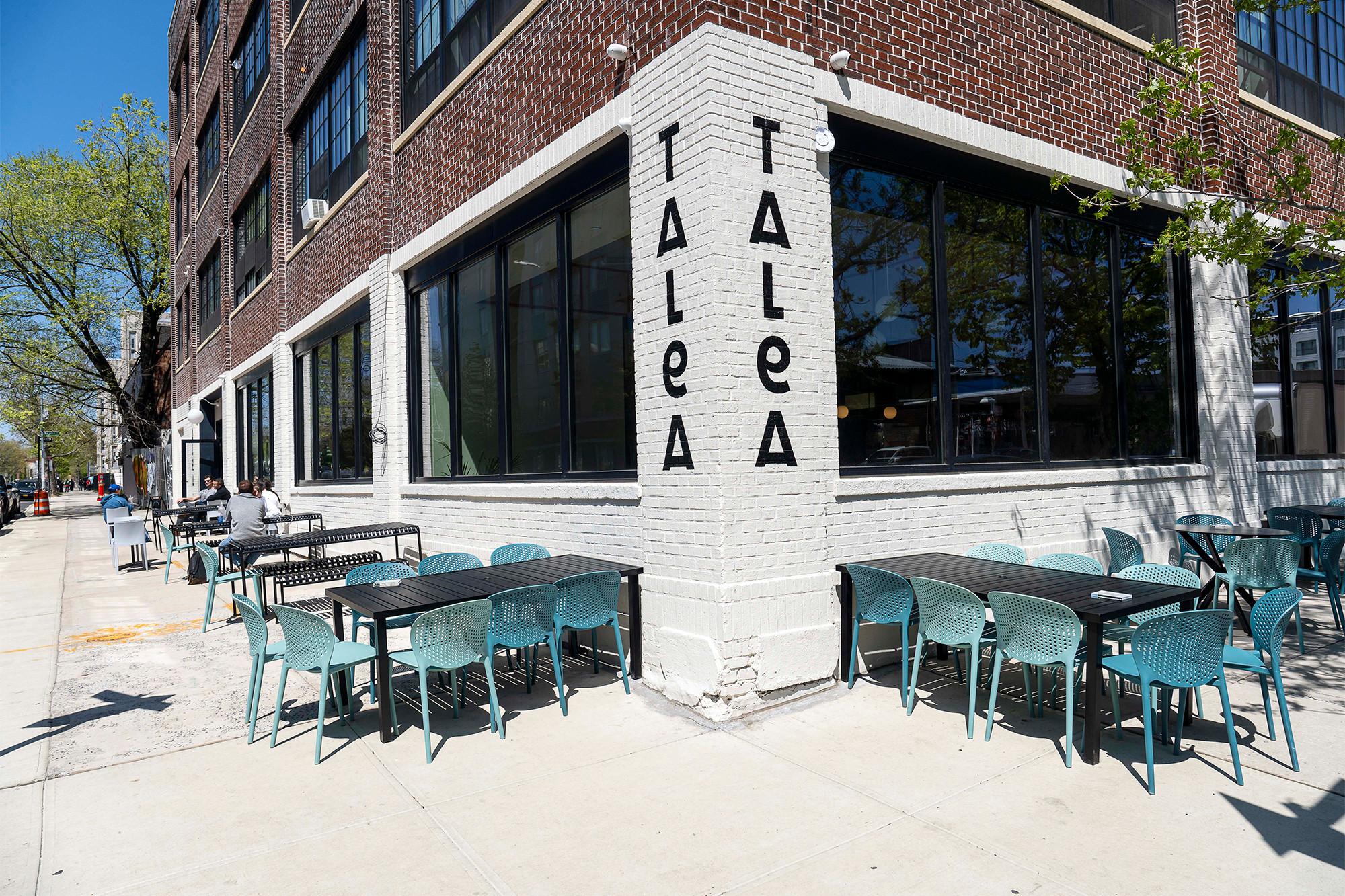 talea-beer-co-bar