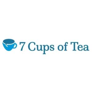 7 Cups of Tea