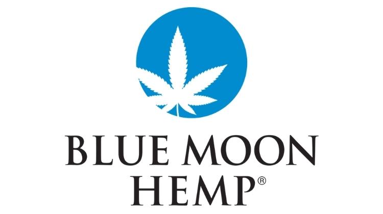 Blue Moon Hemp CBD Reviews