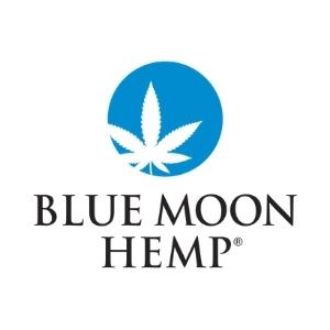 Blue Moon Hemp CBD