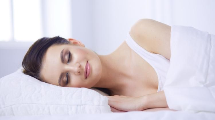 Reduce Sleep Apnea