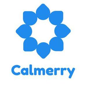 Calmerry