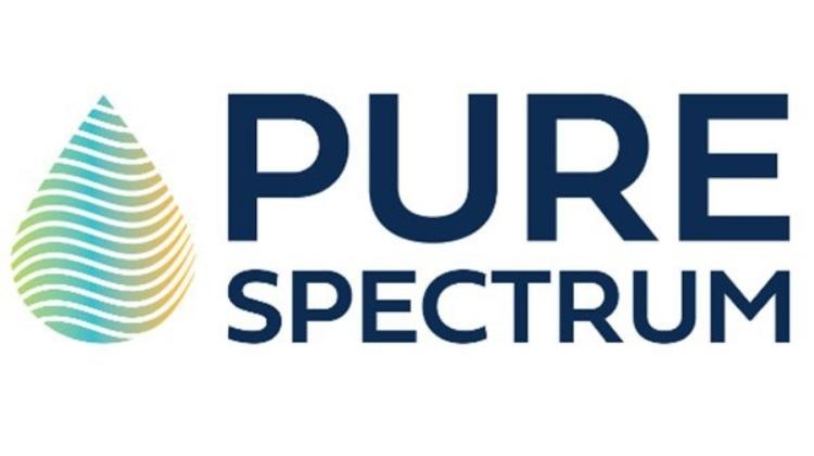 Pure Spectrum CBD Oil